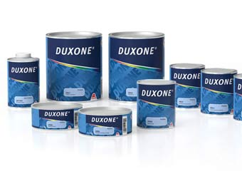VIP AUTO Distribution - Duxone Products