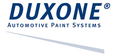VIP AUTO Distribution - duxone - logo
