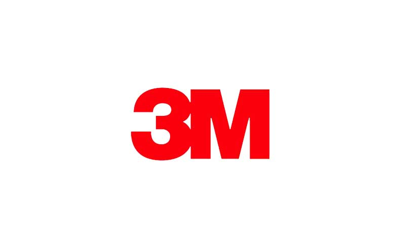 VIP AUTO Distribution - 3M
