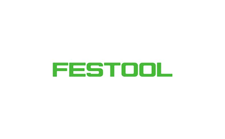 VIP AUTO Distribution - Festool