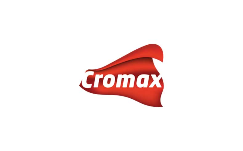 VIP AUTO Distribution - Cromax