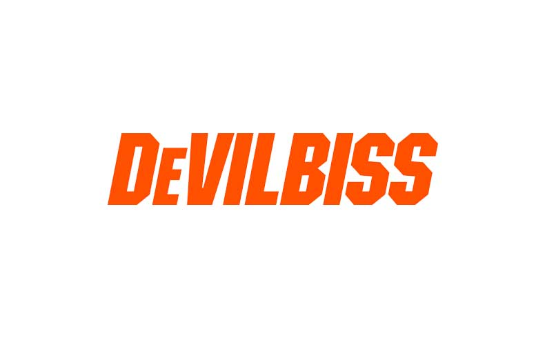 VIP AUTO Distribution - Devilbiss