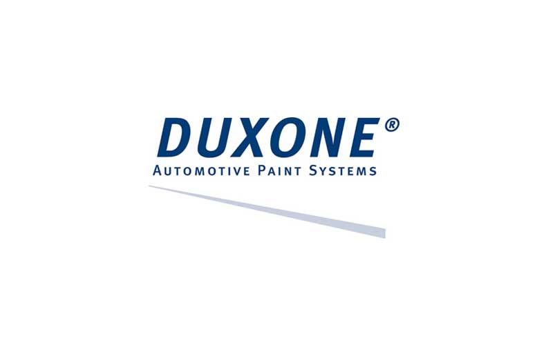 VIP AUTO Distribution - Duxone