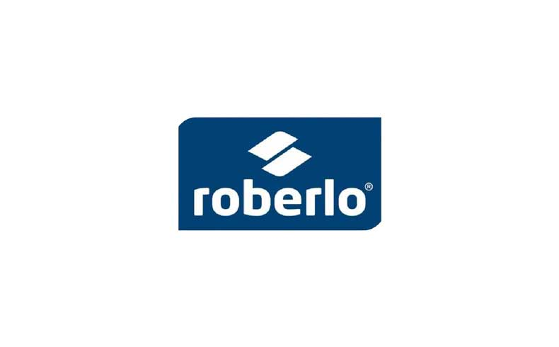 VIP AUTO Distribution - Roberlo