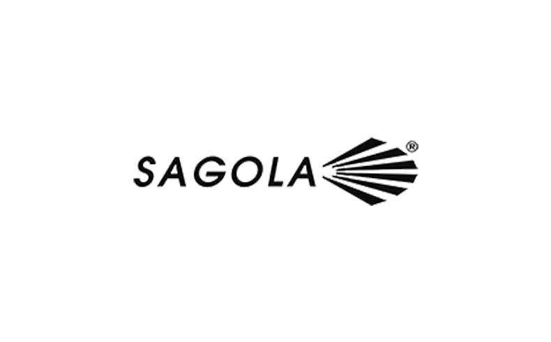 VIP AUTO Distribution - Sagola